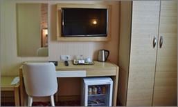 Adana Park Otel - Hizmetler